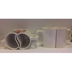 Couples Mug1 11OZ
