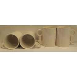 Couples Mug2 11OZ